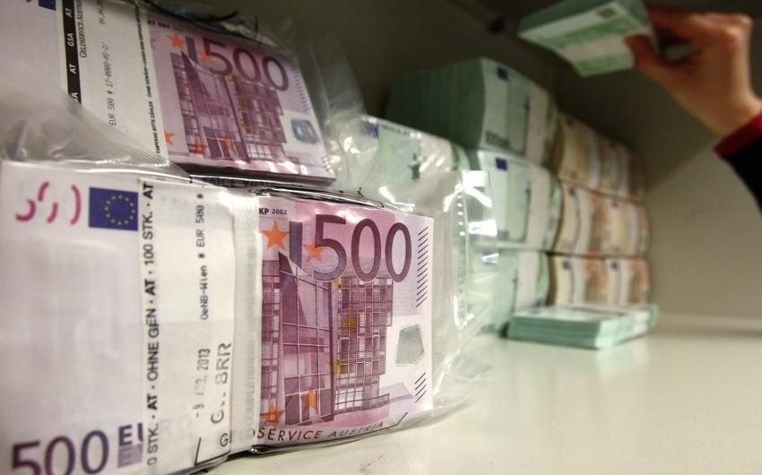Macarıstan Eximbankı PAŞA Banka 5 mln. avro kredit ayırmağa hazırdır