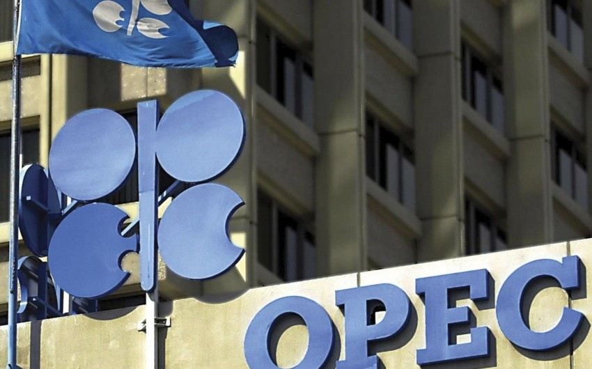 Ekspert: Neft qiymətləri OPEC-in qərarı olmadan da artacaq
