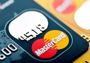 """Avstraliyanın ən iri birjası """"Mastercard"""" kriptovalyuta kartı buraxıb"""