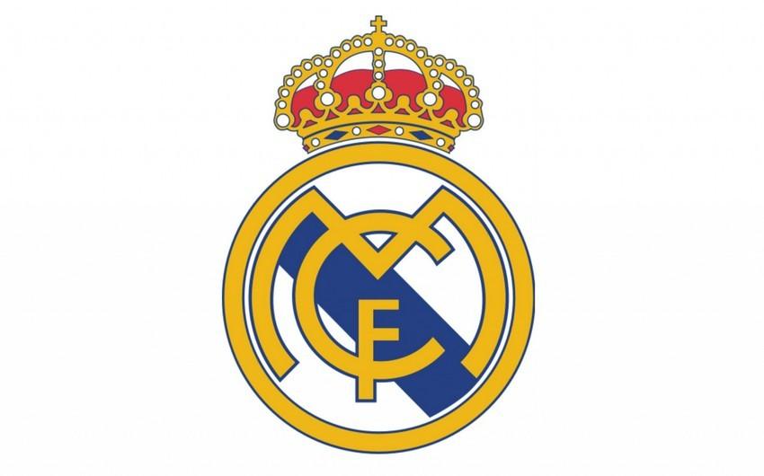 Real Madridin 9 futbolçusu təxirə salınmış oyunu buraxacaq