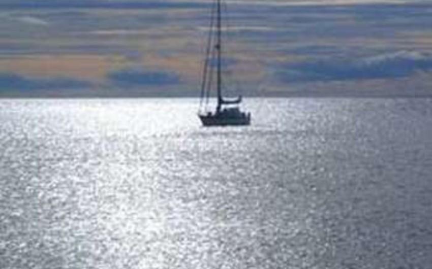 Malayziya sahillərində göyərtəsində 31 nəfərin olduğu gəmi yoxa çıxıb