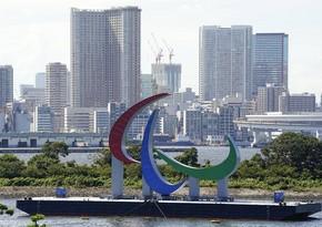 В Паралимпийской деревне еще у двух спортсменов выявлен коронавирус