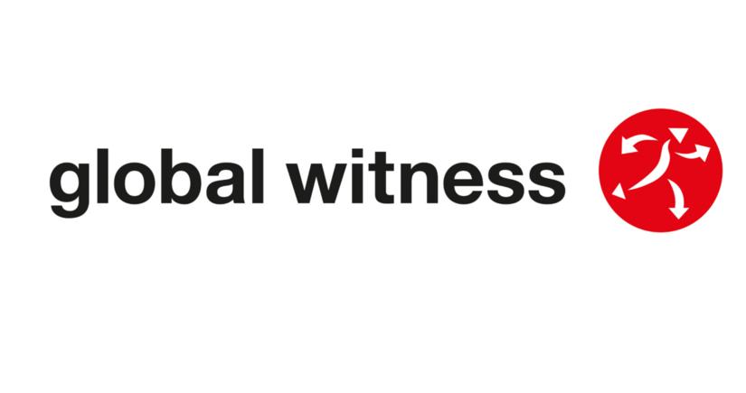 Avropa İttifaqının qüsurlu qaz layihələrinə xərcləri açıqlandı
