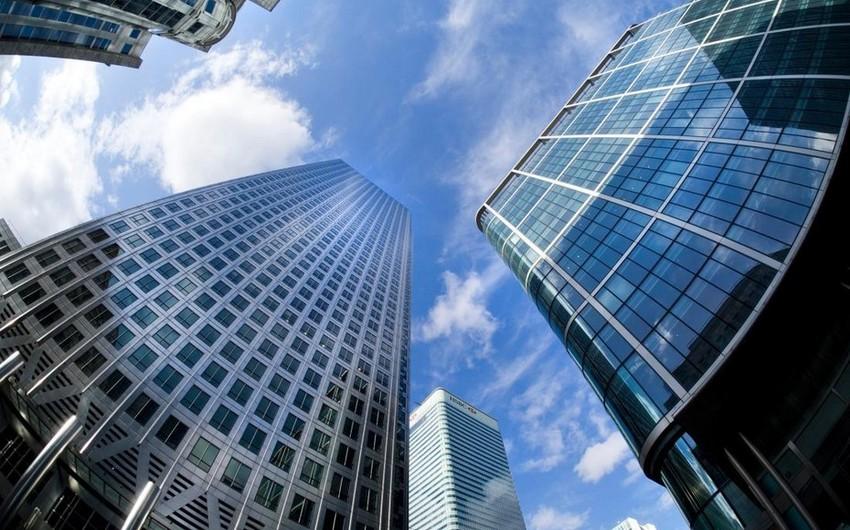 В Баку подписаны три соглашения с китайской компанией
