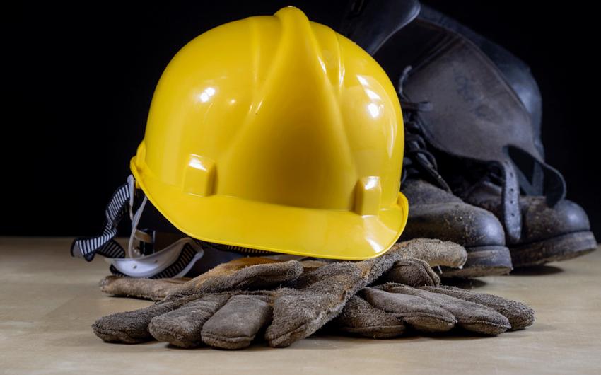Daş karxanasının işçisinin ölümü ilə bağlı cinayət işi açılıb