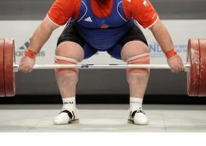 Ağırlıqqaldırma olimpiadanın proqramından çıxarılır