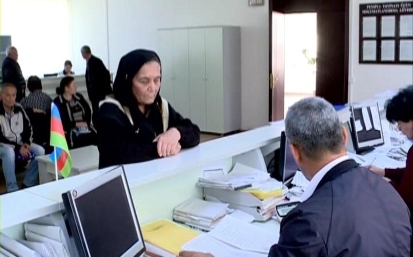 Обнародованы столичные районы с наибольшим количеством лиц, получающих пособие по безработице