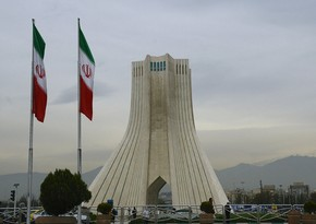 Iran gets first batch of 60% enriched uranium