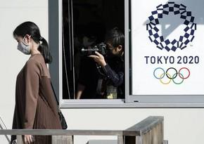 IOC Sammiti: Tokio-2020 uğurla keçiriləcək