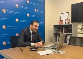 Qarabağ üzrə Regional Turizm İnkişaf Strategiyası hazırlanır