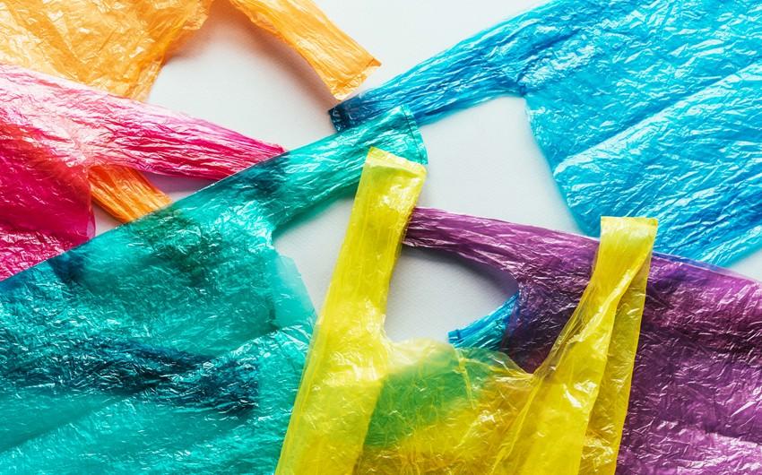 Polietilen torba və plastik stəkanlarla bağlı dəyişiklik təsdiqləndi