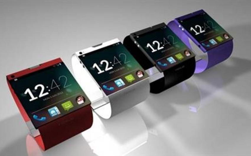 Google və TAG Heuer ağıllı saat istehsal edəcək