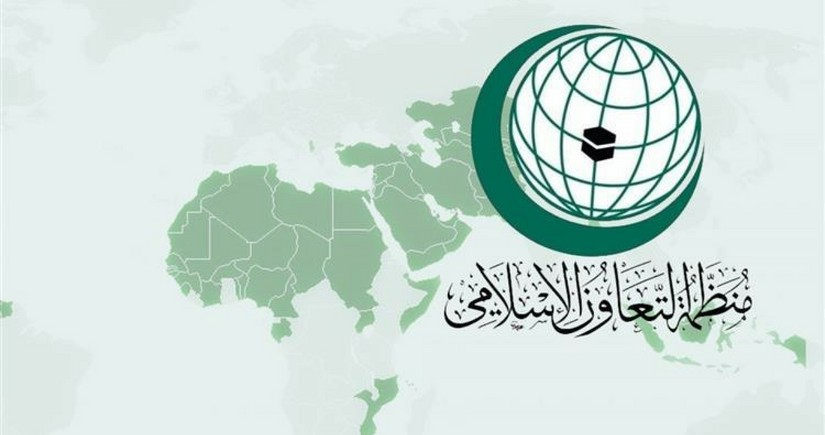 İslam Əməkdaşlıq Təşkilatı Parlament Assambleyası Ermənistanın təcavüzünü qınayan bəyanat yayıb