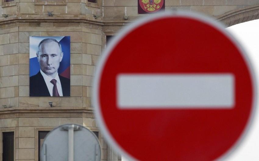 Лидеры ЕС договорились продлить экономические санкции против России