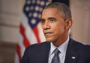 Barack Obama to publish his memoirs