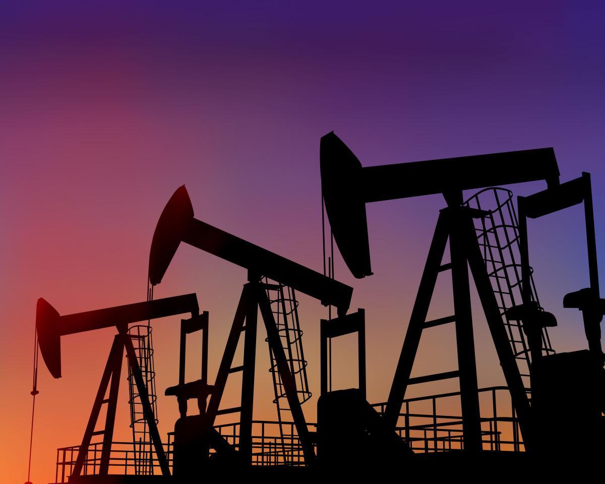 Brent markalı neft 3 sent bahalaşıb