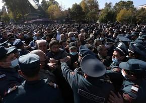 Пашинян делает ставку на силовиков-капитулянтов – роли меняются