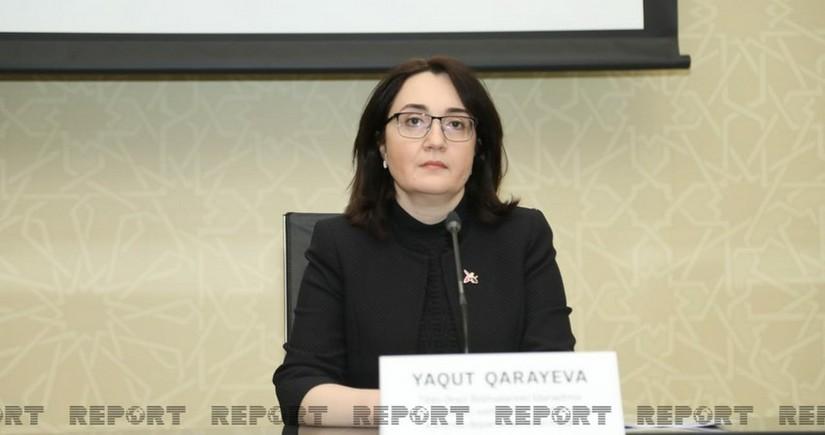 TƏBİB: Xəstəxanalar infeksiyaya nəzarət proqramını səhv başa düşürlər