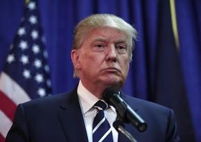 В Нью-Йорке заморозили лицензию экс-адвоката Трампа