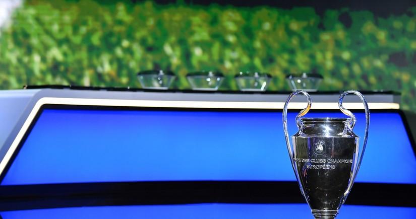Çempionlar Liqası: UEFA koronavirusa görə finalın yerini dəyişməyəcək