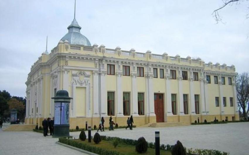 Kukla Teatrının direktoru Fuceyra festivalında iştirak edəcək