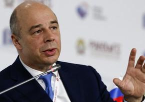 Nazir: Rusiyada biznes vergisi artırılmayacaq