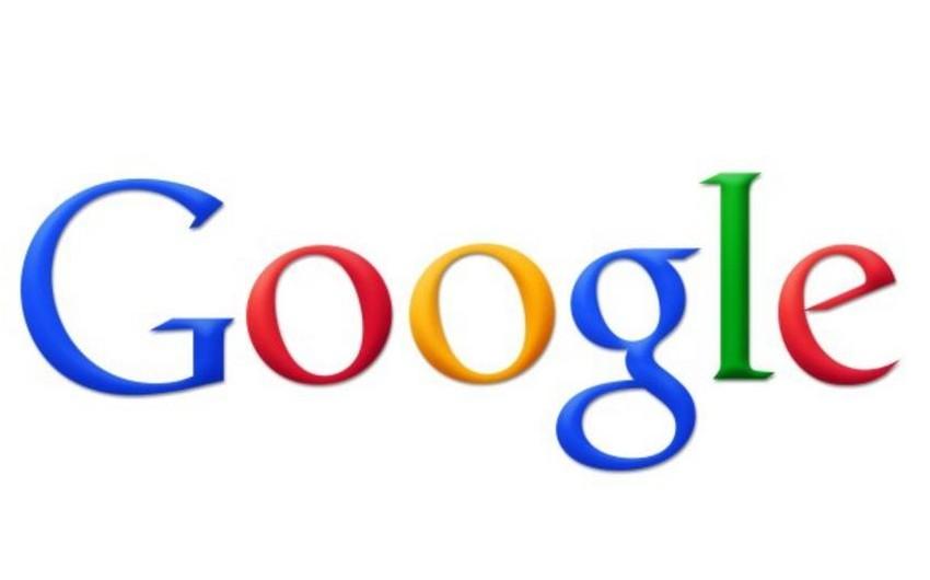 Google Azərbaycandakı sistemin analoqunu yaradıb