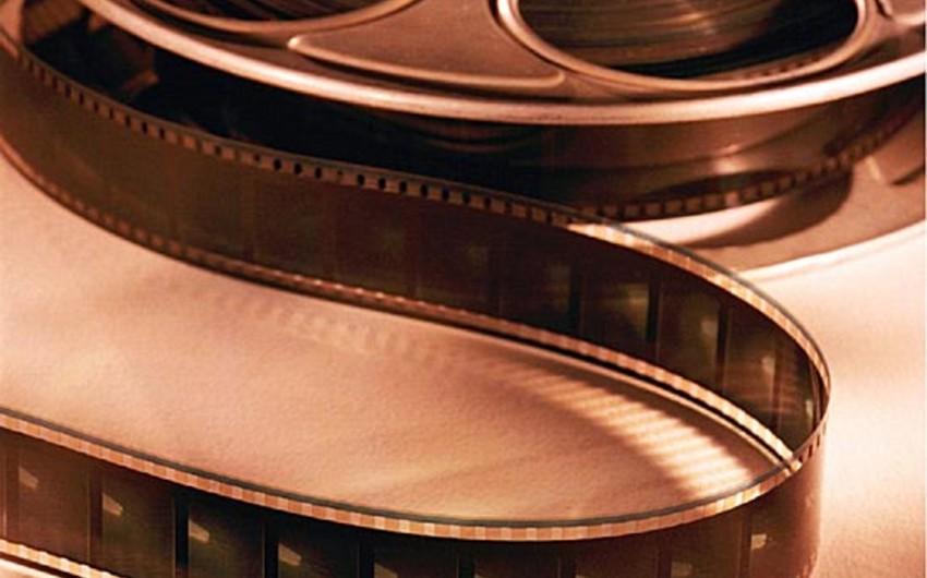 Cənubi Koreyada Azərbaycan kinofestivalı keçiriləcək