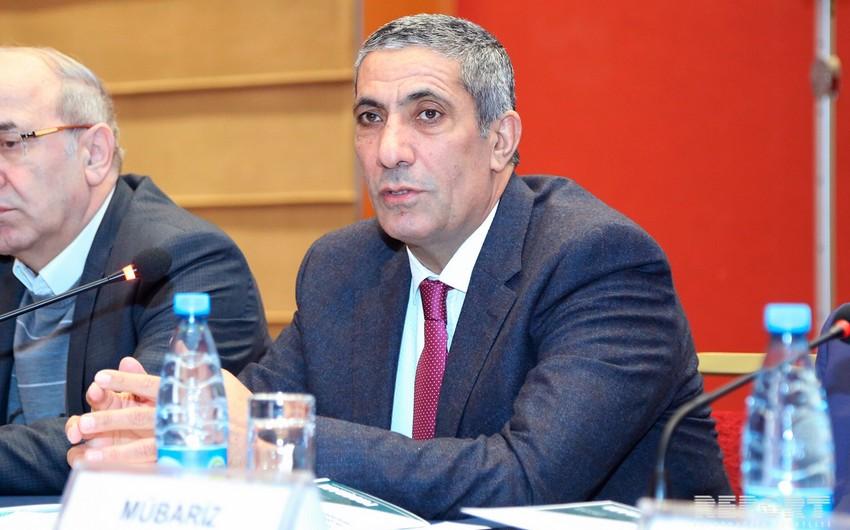 Siyavuş Novrzov: Prezidentin atdığı addımları əhaliyə lazımınca çatdıra bilmirik
