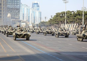 India can learn from Azerbaijan how to spend smart on military