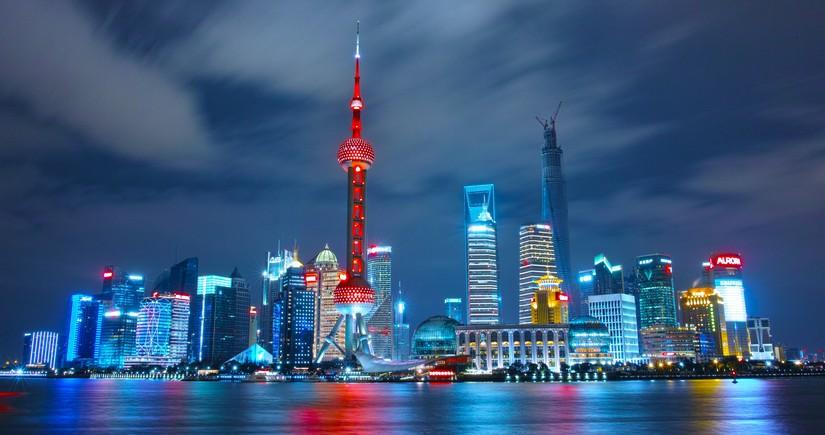 Bank of America ухудшил прогнозы по росту экономики Китая