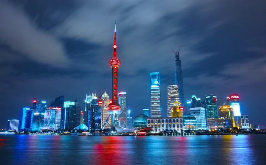 Bank of America downgrades China's economy growth forecast