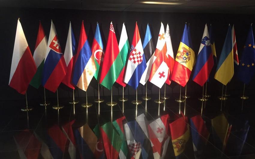 Azərbaycan Şərq Tərəfdaşlığı üzrə enerji nazirlərinin görüşündə iştirak edəcək