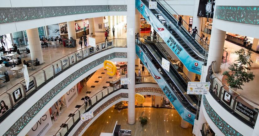 Оперштаб прокомментировал вероятность открытия крупных торговых центров