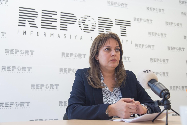 Umayra Tağıyeva