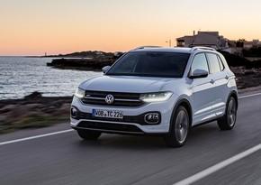 German car sales reach 31-year low