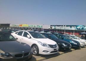 Минует ли автомобильный рынок Азербайджана глобальное подорожание?