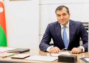 Фуад Нагиев: Карабах будет новым туристическим направлением