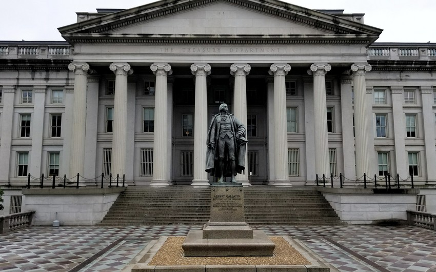 US Treasury reviewing situation with Doing Business report