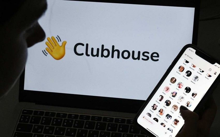 1.3 million Clubhouse user records leaks online for free