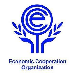 Sabah ECO-nun Xarici İşlər Nazirləri Şurasının iclası keçiriləcək