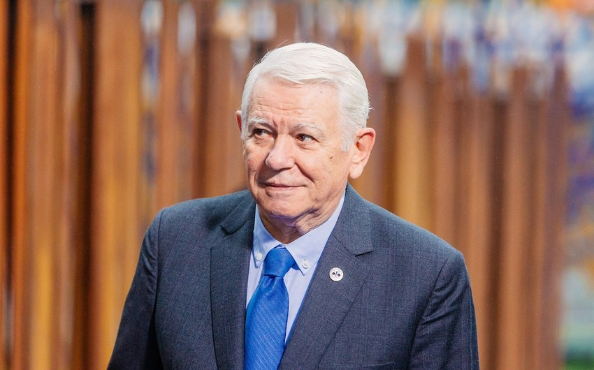 Глава МИД Румынии: Существуют перспективы, связанные с членством стран Восточного партнерства в ЕС