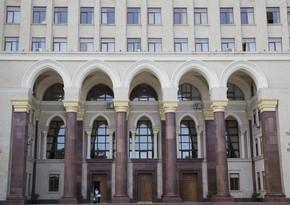 Скончался видный азербайджанский ученый