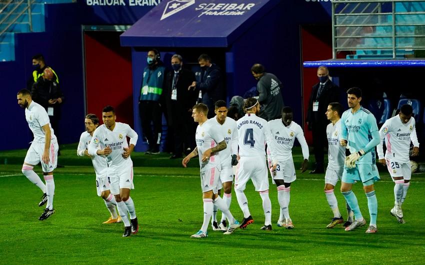 Real Madrid 3 futbolçusunu satmaq istəyir