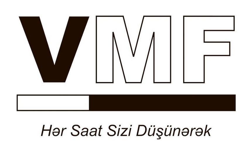 """Yol polisi """"VMF"""" şirkətinə cərimə protokolu yazdı"""