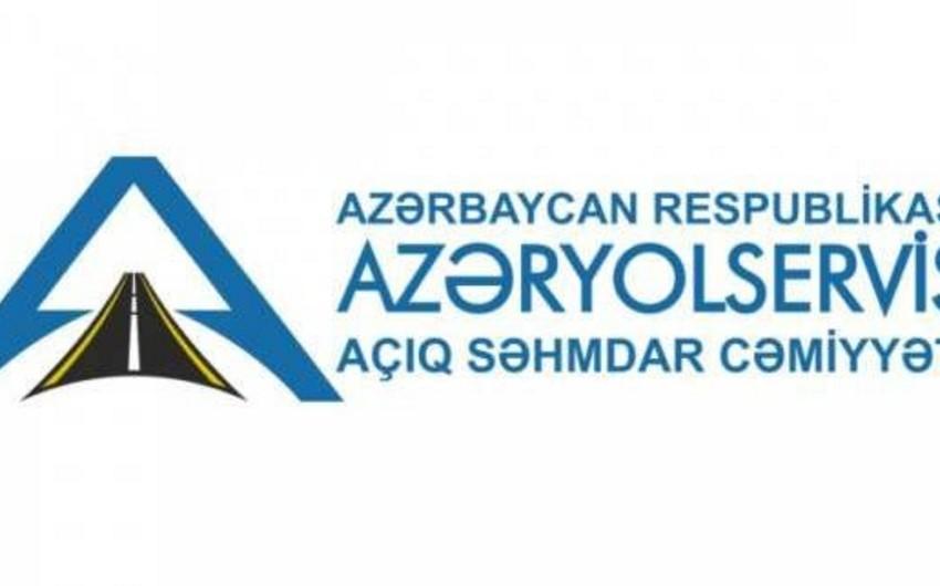 """""""Azəravtoyol"""" ASC ixtisaslaşdırma kursları keçirir"""