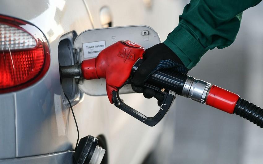 Минэнерго РФ планирует ограничить экспорт бензина