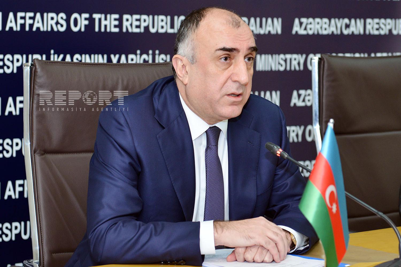 Глава МИД Азербайджана отправился в Малайзию