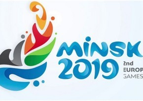 Day of Azerbaijan to be held in Minsk ahead of 2nd European Games