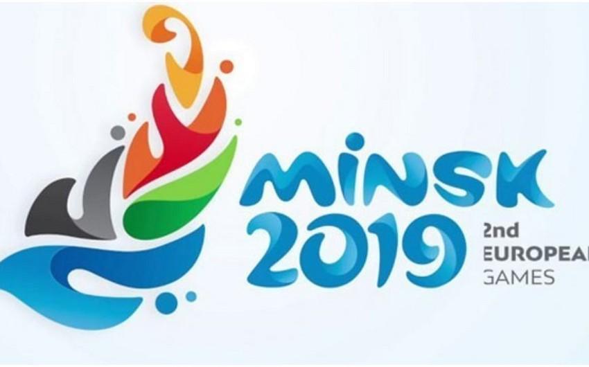 II Avropa Oyunları ərəfəsində Minskdə Azərbaycan günü keçiriləcək